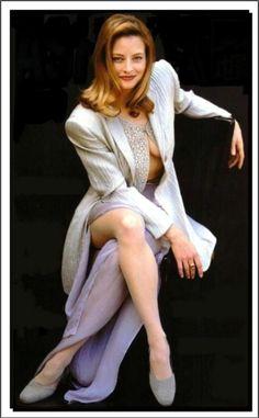 Jodie Foster Jodie Foster, Alexandra Hedison, Los Angeles, Olivia De Havilland, Celebrity Photos, Celebrity Faces, Academy Awards, Best Actress, The Fosters