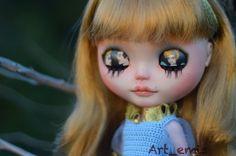 Cinderella   Flickr - Photo Sharing!