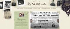 L'album de Rachel et Hannah - Prim à bord