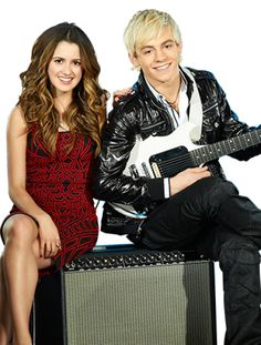 The official site for the 2020 Nickelodeon Kids' Choice Awards! Meet our host, vote, play games, watch videos, and more! Austin And Ally, Kids Choice Award, Choice Awards, Austin Moon, Disney Channel Shows, Nickelodeon, Laura Marano, Birthday Boy Shirts, Kids Tv Shows