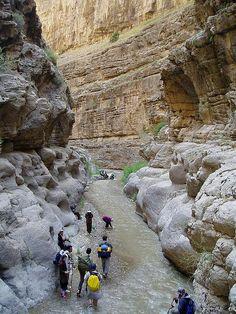 Shamkhal Valley, Ghochan, Khorasan Razavi province, Iran (in Persian: دره شمخال، قوچان, نزدیک شهر مرزی باجگیران) Photo by saeed zanjoni