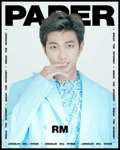 Paper magazine - Break the Internet: BTS ; Mnet Asian Music Awards, Billboard Music Awards, Mixtape, Lisa Frank, Foto Bts, Bts Photo, K Pop, Paper Magazine, Magazine Photos