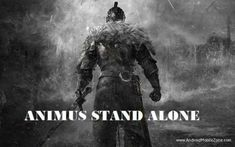 Free Download Animus - Stand Alone android modded game for your android mobile phone and tablet from Android Mobile Zone. Animus - Stand Alone is an Action Game and developed by TENBIRDS.