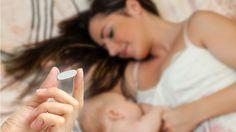 Remédios durante amamentação: cuidados ao tomar - Bebê Mamãe