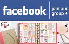 facebook-bible-journaling