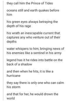 Percy Jackson Memes, Percy Jackson Books, Percy Jackson Fandom, Percy Jackson Clothes, Percabeth, Solangelo, Writing Promps, Book Writing Tips, Oncle Rick