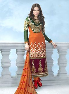 Product Code: 4664 || 5828/- INR ||