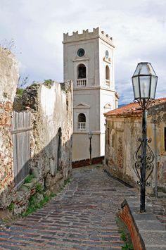 Savoca, Sicily_ Italy