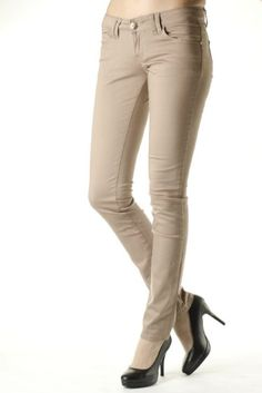 #pants #signity Spring Trends, Khaki Pants, Fashion, Moda, Khakis, Fashion Styles, Fashion Illustrations, Trousers