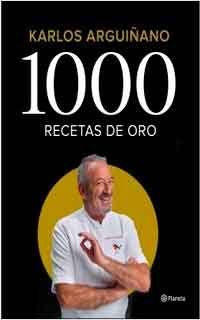 Buy 1000 recetas de oro by Karlos Arguiñano and Read this Book on Kobo's Free Apps. Discover Kobo's Vast Collection of Ebooks and Audiobooks Today - Over 4 Million Titles! Cookbook Pdf, Tempura, Facebook Sign Up, Audiobooks, This Book, Ebooks, Reading, Memes, Bella