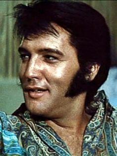 Free Pictures of Elvis Presley | Download free for cellphone music wallpaper Elvis Presley