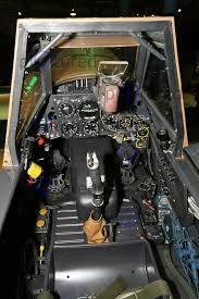 Resultado de imagem para bf-109 cockpit
