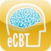 eCBT Calm. Provides a set of tools to help you evaluate personal stress and anxiety, challenge distorted thoughts, and learn relaxation skills that have been scientifically validated in research on Cognitive Behavioral Therapy (CBT). Lots of background and useful information along with step-by-step guides.