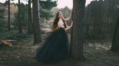 Photographer: Adam Bird Makeup: Rebecca Hotchkiss Model: Rebecca Ingram