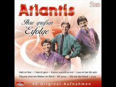 en Erfolge by Atlantis Atlantis, Album, Try It Free, Get Started, Videos, Youtube, Songs, Movie Posters, Amor