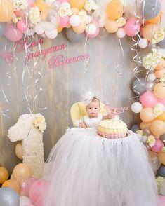 09bae3fc54d6 83 Best baby images