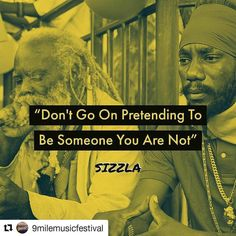 #countdown #Miami #Repost @9milemusicfestival with @repostapp  Wise words from @sizzla876! Real fans will know the song Come see him live at @9milemusicfestival  Date: March 11 2017 at 1:00pm Tickets: 9MileMusicFestival.com  Location: @historic_virginia_key_beach -  #9milemusicfestival #jointhemovement #sizzla #livereggae #music #massive #festival #miamibeach #reggae #miami #wynwood #dubwise #miamireggaescene #9mmf
