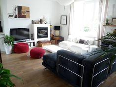 Ganhe uma noite no maison confortable et tout équipée - Casas para Alugar em Lorient no Airbnb!