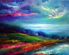beautiful-examples-of-acrylic-painting-21