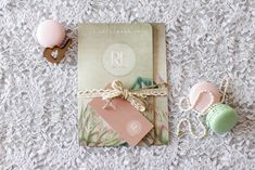 The bespoke wedding folder invitation with calendar pocket, map insert and delicate lace trimming. Save The Date Invitations, Wedding Invitations, Table Seating Cards, Protea Wedding, Pink Tone, Timeless Wedding, Wedding Save The Dates, Instagram Shop, Dusty Pink