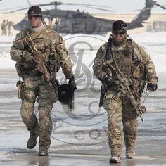 Bundeswehr Afghanistan.