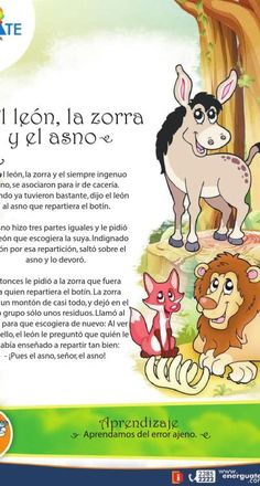 Conte, Winnie The Pooh, Disney Characters, Fictional Characters, Diy And Crafts, Spanish, Comics, Reading, Holi