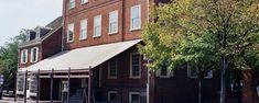 City Tavern - Historic Restaurant based in Philadelphia, PACity Tavern Philly Pa, Cafe Me, World Traveler, 18th Century, Philadelphia, Vacation, Adventure, City, Outdoor Decor