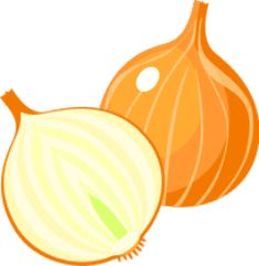 onion If you want to know how to get rid of thrush and its symptoms, we have just the solution. Our home remedies for thrush will treat the symptoms and its cause. Home Remedies For Mice, Home Remedies For Thrush, Natural Home Remedies, Plantar Wart Removal, Pilonidal Cyst, How To Stop Nausea, Getting Rid Of Rats, Home Treatment, Natural Treatments