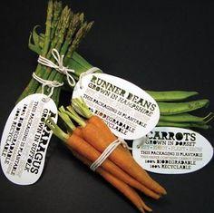 有機野菜 パッケージ - Google 検索