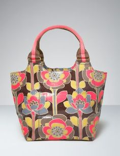 Boden bag- Own it!