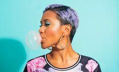 11 of the Best Black Women YouTube Vloggers