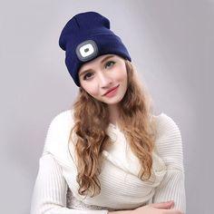 nordic runes Christmas Llama Logo Beanie Hat Winter Warm Knit Skull Cap for Mens//Womens