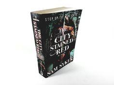 Book Box Hollow Book Safe  https://www.etsy.com/listing/553247870 . @DIYMikes #diymikes #bookbox #hollowbook #secretbook #paperback #iPhone #stash #sneakybook #fungift #gift #suprise #diversionsafe #hidden #hiddensafe #geocache
