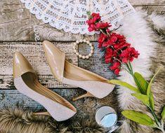 Wedding shoes bridal fashion custom shoe service available Women's Closed Toe Pumps jewel pearl Heel Stiletto Heel leatherette Rhinestone Wedding Shoes Rhinestone Wedding Shoes, Bridal Shoes, Bridal Gowns, Special Occasion Shoes, Bridal Fashion, Custom Shoes, Bridal Style, Wedding Accessories, Blush Pink
