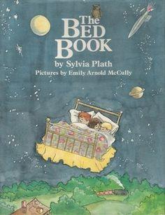 Sylvia Plath.. Children stories