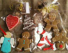 Ginger Cookies, Gingerbread Cookies, Desserts, Food, Gingerbread Cupcakes, Tailgate Desserts, Deserts, Essen, Postres