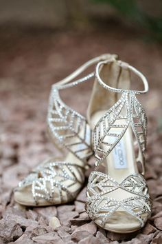 Hallelujah Weddings-wedding shoes #fashion