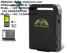 gps tracking software for nokia e5 best price