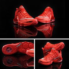 From his heartbeat to the street, the all-red LeBron 12 Lows pump deep - now available. Most Popular Shoes, James Shoes, Sneakers N Stuff, Sneaker Games, Shoe Gallery, Fresh Shoes, Fresh Kicks, Nike Lebron, Court Shoes