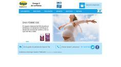 """beps-shop.com-Nuestros productos """"BEPS"""" marca son considerados como uno de los mejores altos concentrados de omega-3 suplementos en el mundo."""