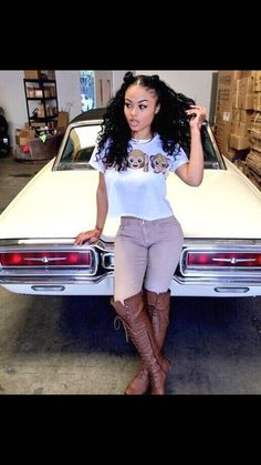 shoes style boots india westbrooks