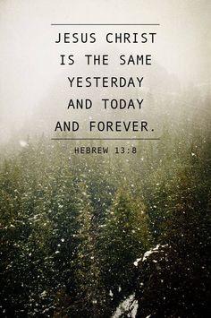 #Bible #God #Jesus #Christ #holy #Scripture #history #ancient #relevant #modern…