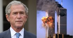 9/11 Mastermind Admits Bush Did Opposite of What Al-Qaeda Expected, Prevented Second Wave of Attacks