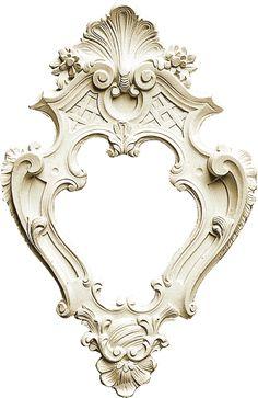 Cool Optical Illusions, Art Nouveau Tiles, Plaster Art, Wood Carving Designs, Luxury Home Furniture, Decorative Wall Panels, Ornaments Design, Diy Door, Stone Carving