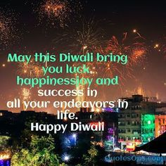Happy-diwali-2021-quotes-wishes-images Diwali Images With Quotes, Diwali Quotes In Hindi, Diwali Wishes In Hindi, Hd Quotes, Wish Quotes, Quotes Images, Wishes For Teacher, Wishes For You, Happy Diwali Quotes Wishes