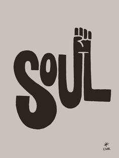 Soul Print -  - Print - Christopher David Ryan - CDR