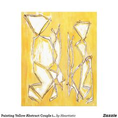 Designart Man Playing A Guitar Watercolor Modern Canvas Wall Art Print 36x28-3 Panels Purple//Yellow//Red//Pink