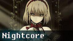 soap nightcore - YouTube