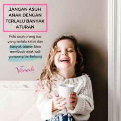 Parenting Teens - Parenting Islam Indonesia - - Parenting Quotes Proud - Foster Parenting - Parenting Humor Teenagers, Parenting Memes, Parenting Advice, Kids And Parenting, Foster Parenting, Parenting Books, Attachment Parenting, Gentle Parenting, Parents