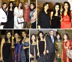 Follow Nisha on nishajamvwal.blogspot.com Tweet her on@nishjamvwal 'To live is...